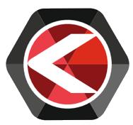 KLM Logo2
